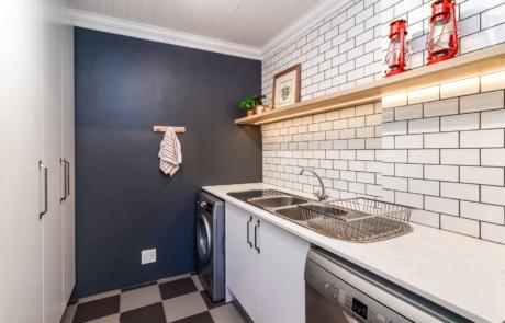 Bailey kitchen 1