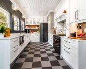Bailey kitchen 3