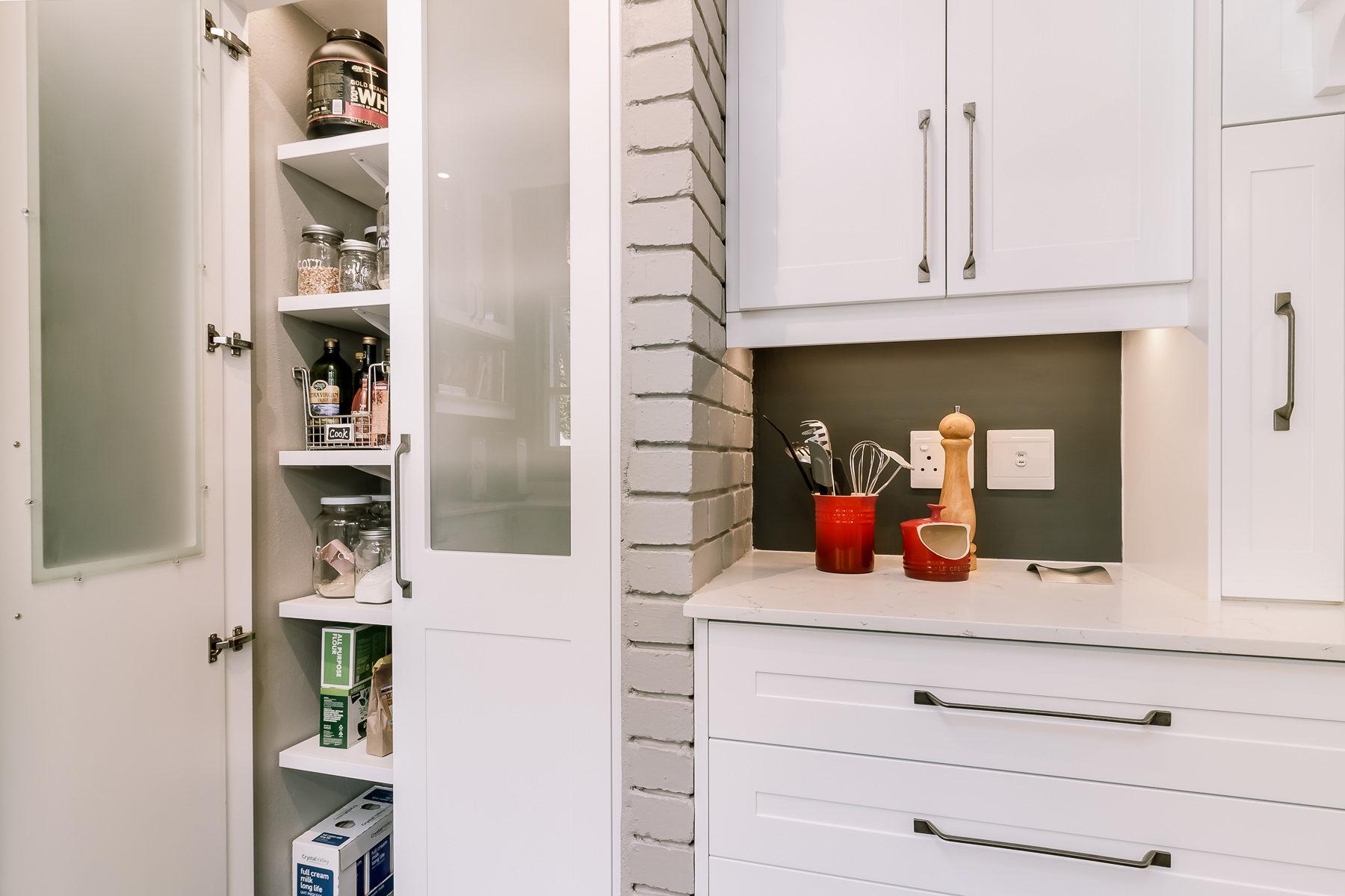Bailey kitchen 4