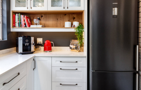 Bailey kitchen 7
