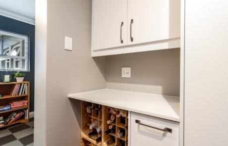 Bailey kitchen 8