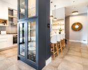 Cutino kitchen 3