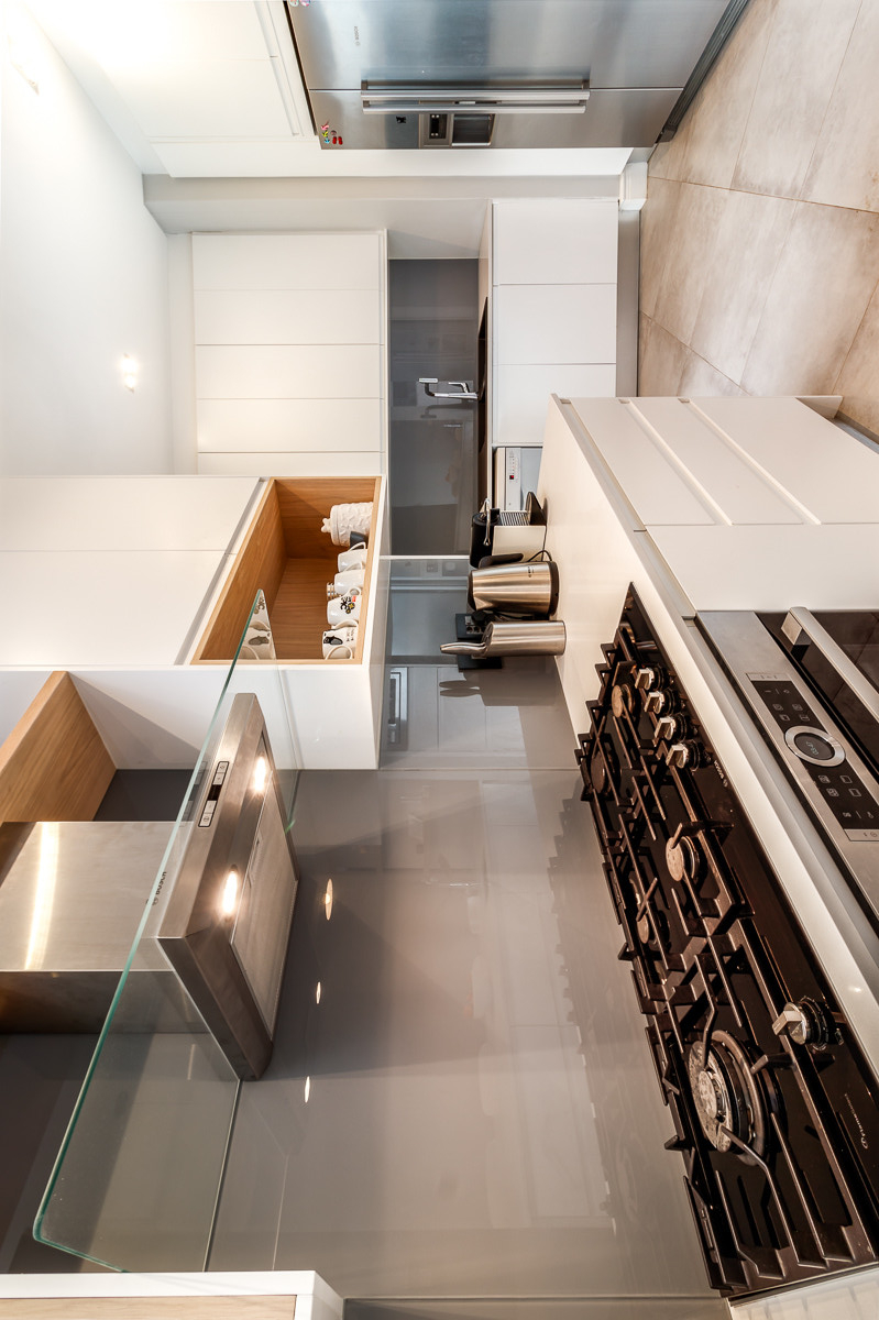 Cutino kitchen 4