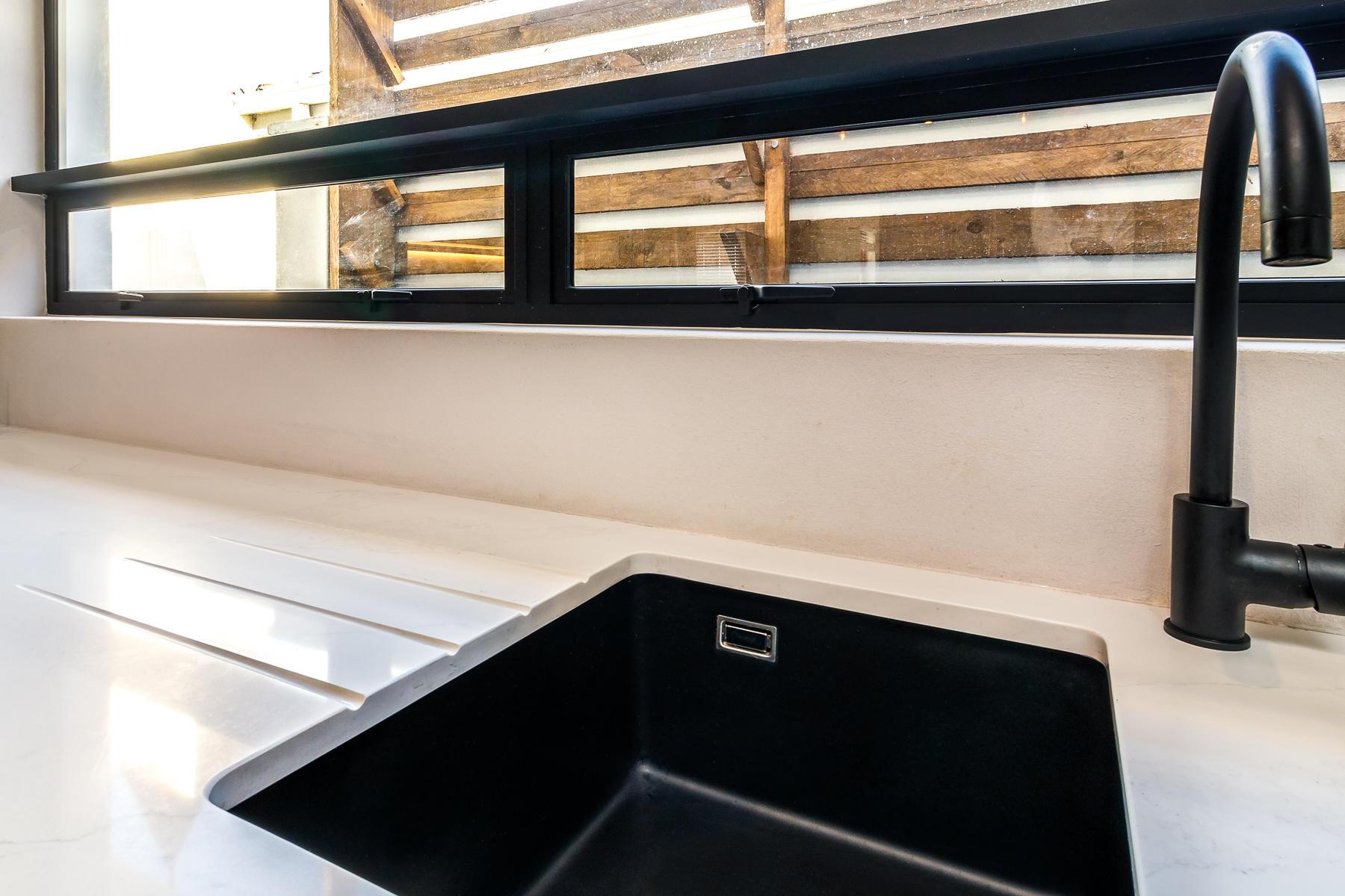 Malan kitchen 1