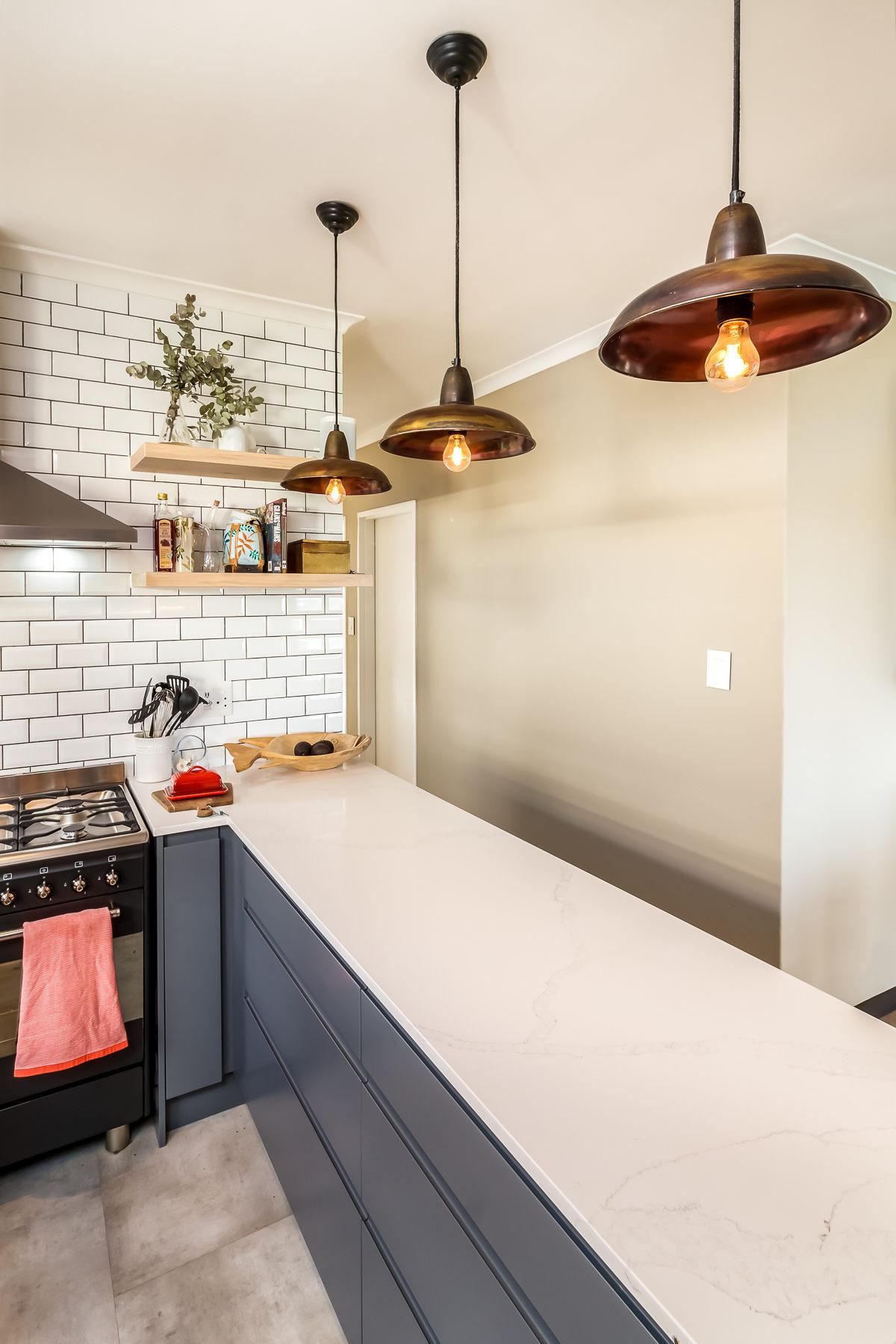 Malan kitchen 2