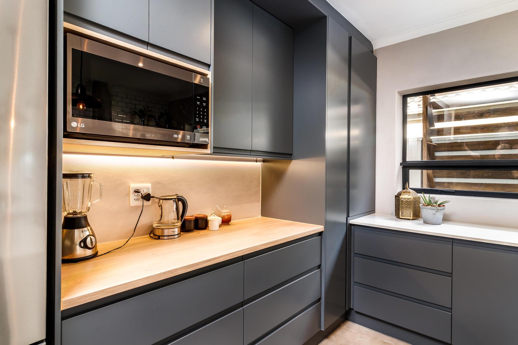 Malan kitchen 4