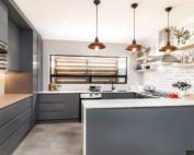 Malan kitchen 6
