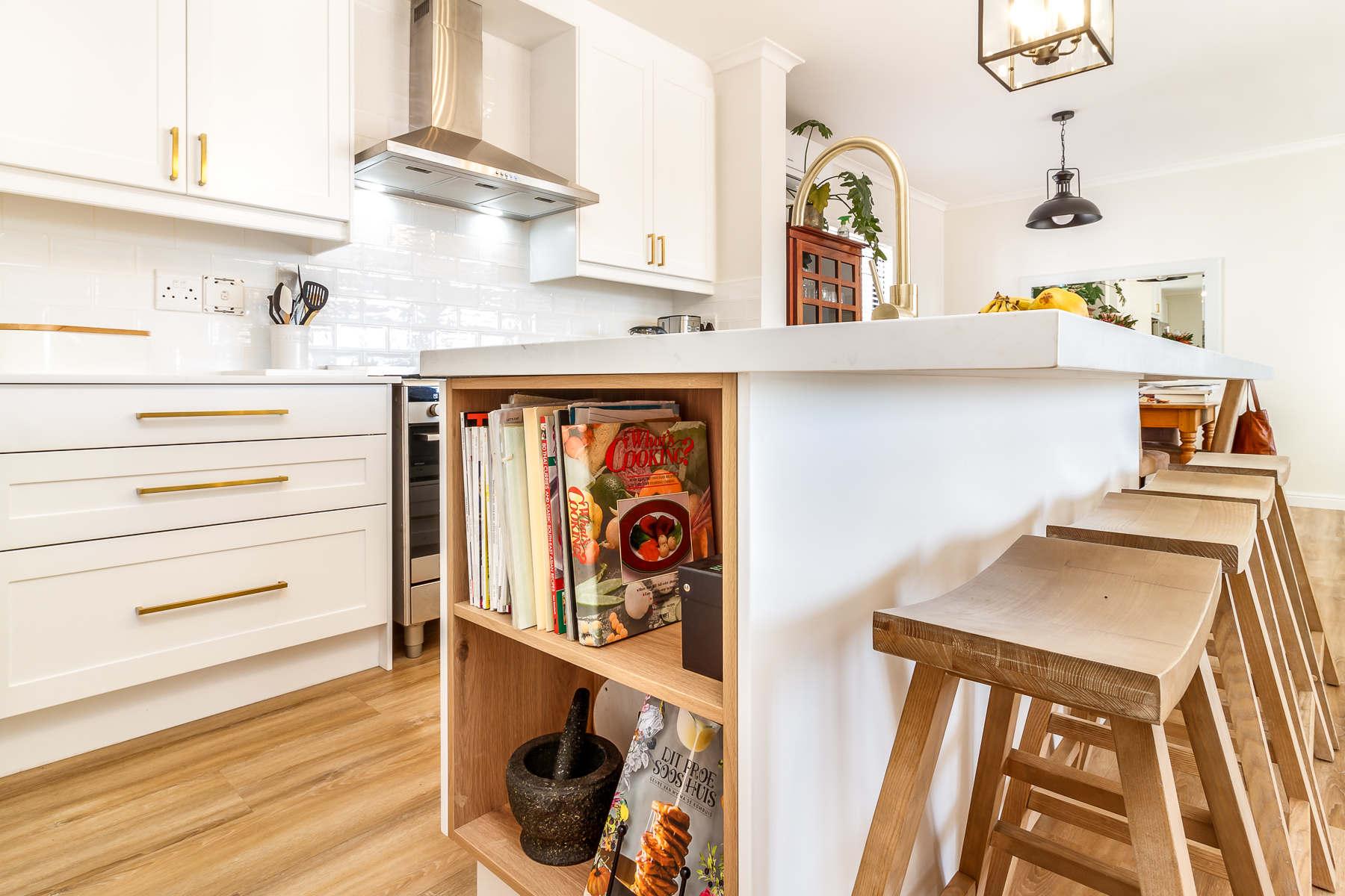 Veenstra kitchen 4