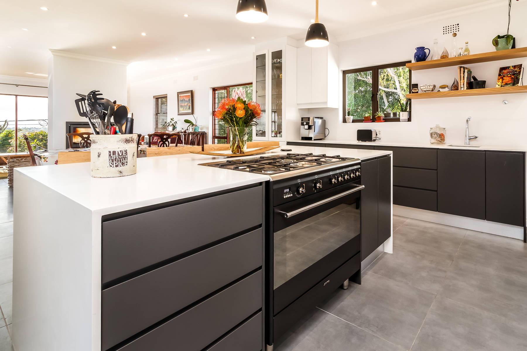 Wessels kitchen 1