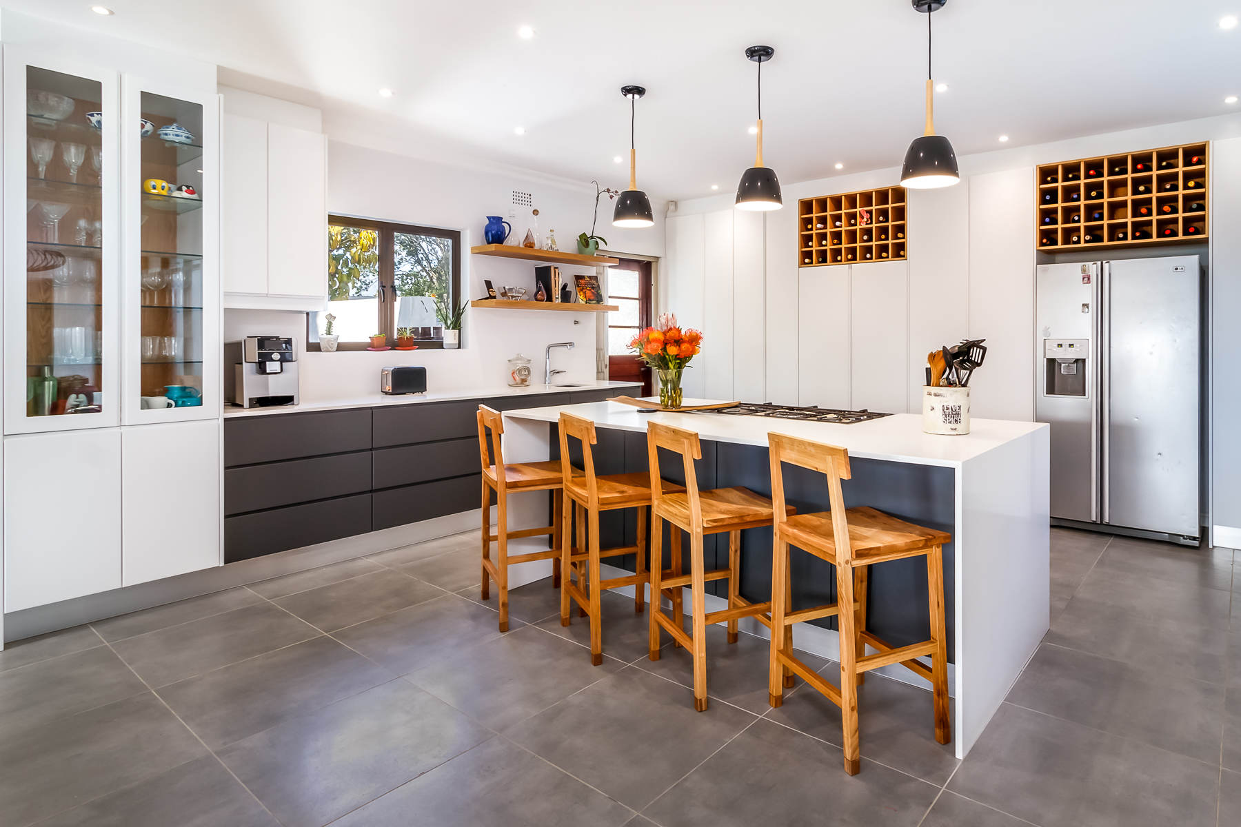 Wessels kitchen 2