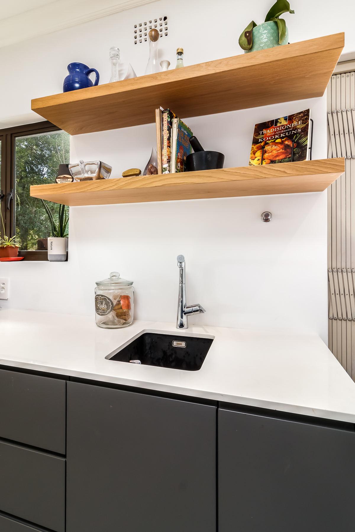 Wessels kitchen 4
