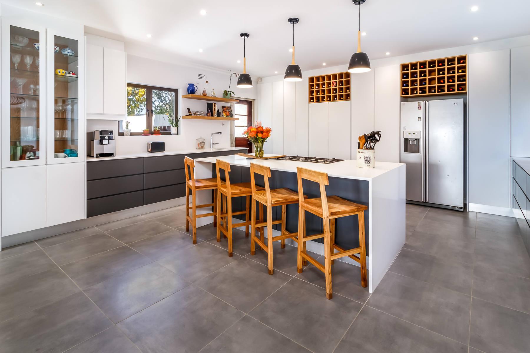 Wessels kitchen 5